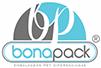 Bonapack